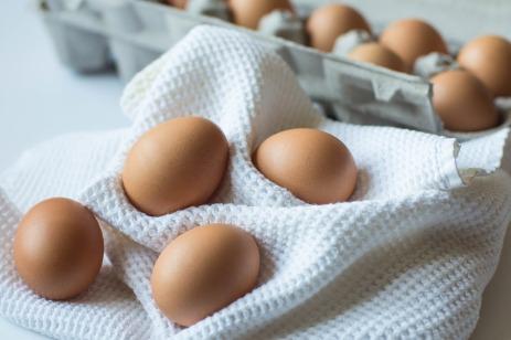 eggs-1111587_1280