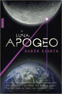 libro luna