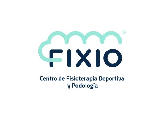 fixio_home