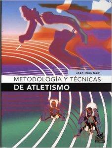 libro atletismo